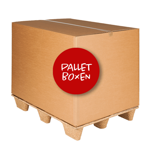 palletboxen presswood pallets