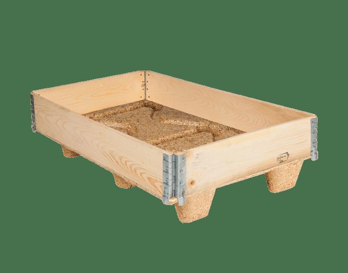 presswood opzetrand 600x800 groot