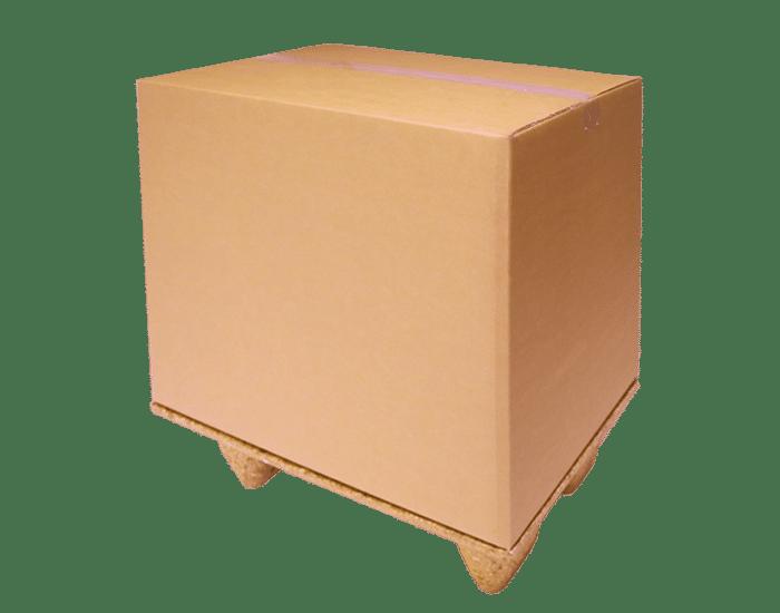 presswood palletbox pwb421