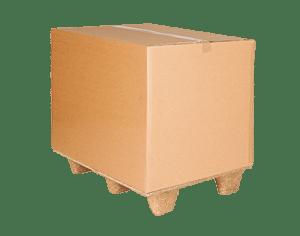 presswood opzetbox pwb635