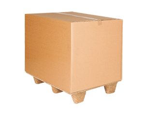 presswood palletbox pwb635