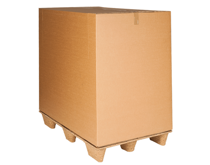 oresswood palletbox pwb810 groot