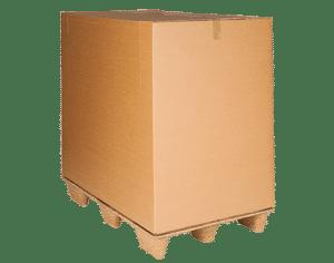 presswood palletbox pwb810