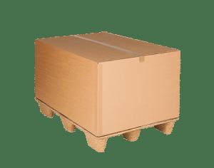 presswood opzetbox pwb850