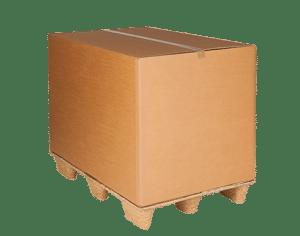 presswood palletbox pwb870