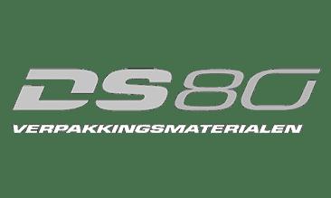 presswood reseller ds80 logo klein