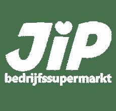 presswood reseller jip logo klein