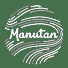 presswood reseller manulan logo klein