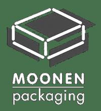 presswood reseller moonen logo klein
