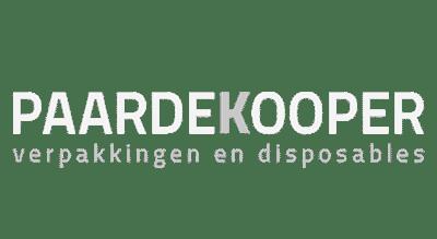presswood reseller paardenkooper logo klein