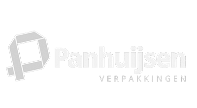 presswood reseller panhuijsen logo klein