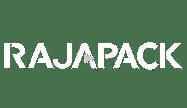 presswood reseller rajapack logo klein