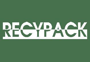 presswood reseller recypack logo klein