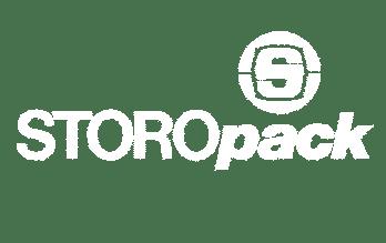 presswood reseller storopack logo klein