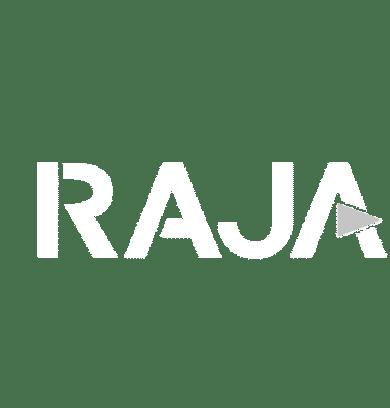 Rajapack - Presswood