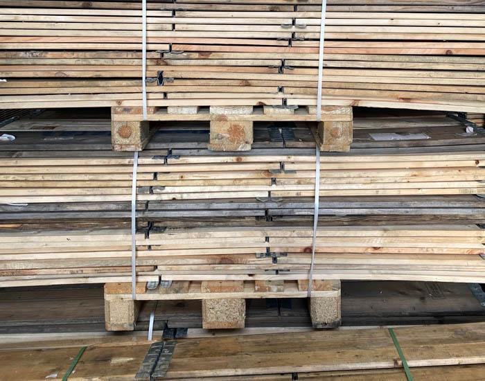 gebruikte opzetranden presswood 06