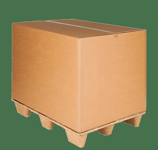 presswood palletsboxen