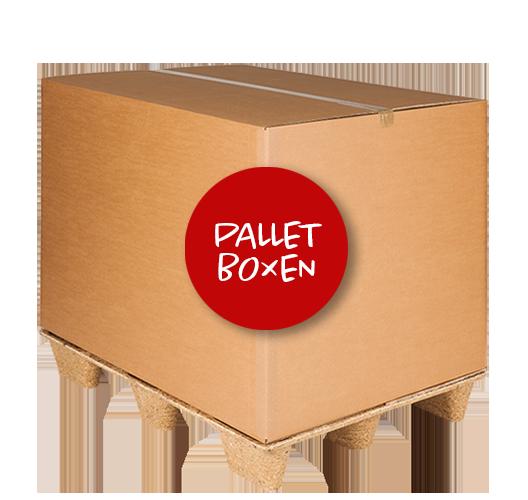 palletboxen presswood pallets